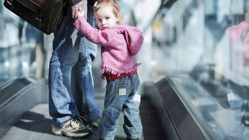 child abduction